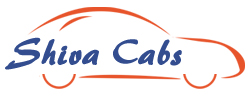 Shiva Cab Services